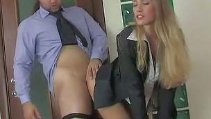 anal sex movie scenes