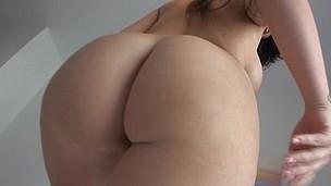 Sex after wonderful oral-job